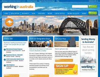 B536a78b97a665f9540dbda2a31bc546fa5c30fc.jpg?uri=workingin-australia
