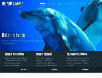 B53f2cf3b535add1f8daecb86935da488b80b292.jpg?uri=dolphins-world