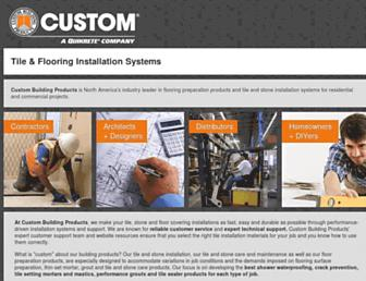 B53f54d2efdd25b3a0fc764943d2250a750b8264.jpg?uri=custombuildingproducts