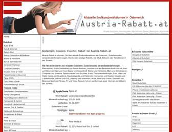 B5406d126dd130dced6cb964f0e93062182816ee.jpg?uri=austria-rabatt