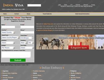 B540e52693250feaa6afc4c9e26d437a3f1637ed.jpg?uri=india-visa