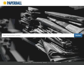 B544567994d345f2fb17eb260d595230fe9234c8.jpg?uri=paperball