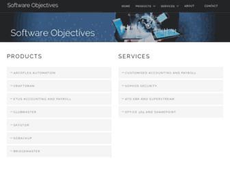 B5480a39298c60b58eced829972598c6549345c1.jpg?uri=softwareobjectives.com