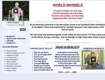 B549797637348358bf04655c5837d696d7fd573e.jpg?uri=worldinvisible