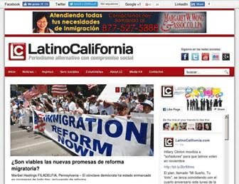 B54a7e60c2b07169b33106d27d4628920567237e.jpg?uri=latinocalifornia