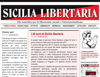 B54f22a83b739713223491974ea5d73ca737826e.jpg?uri=sicilialibertaria