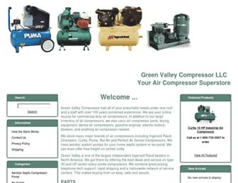 B5585aa66c63be28379afa5bf46f6d28a2ec25a3.jpg?uri=greenvalleycompressor