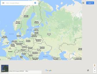 B55b955edaf81a4f3a1da3d30f7791f1dfe4038b.jpg?uri=maps.google