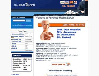 B55bb9d60c9950c7975eb187070ba68953f90630.jpg?uri=news.astraweb
