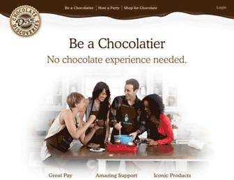 B55ce7a3f2e8182abec5d1a7160a1d63aac884a0.jpg?uri=dove-chocolate-discoveries