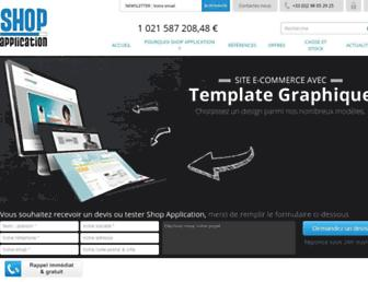 B55e015cff37846edbd9e47f9e7cd868b644dd03.jpg?uri=shop-application