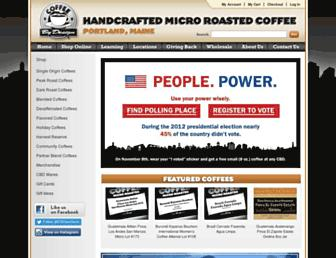 B55e5401bd783a35d7904c0d573651f968023c5a.jpg?uri=coffeebydesign