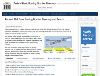 B565abed85d4fb4ec70b51dca030c9d92fd51cc1.jpg?uri=routing-numbers