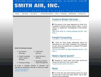 B565dc32331866ef697f521147e35af9803d982a.jpg?uri=smith-air