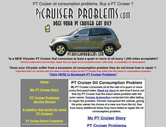 B569ded970195a219cb6891eb2bb320474f0e06b.jpg?uri=ptcruiserproblems