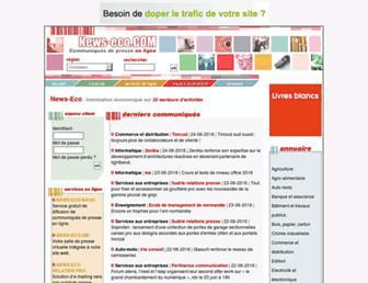 B56b3e876164db50cfd448d336cdb4032149aa13.jpg?uri=news-eco