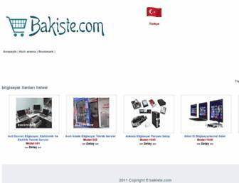 B56db909d7ac104a3209d31bea083d36f1d97e18.jpg?uri=bilgisayar.bakiste