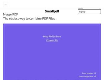 B56f42ef7c612897522b42935004c3787673a9c0.jpg?uri=merge.smallpdf