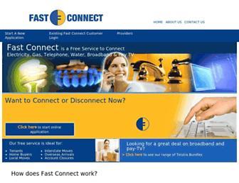 B5778c5b3cd010045d13843766912dcc2409394a.jpg?uri=fastconnect.net