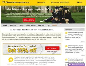 B57b7f8eb9ee5515675efb24a3a445f89525c9c3.jpg?uri=dissertation-service.co