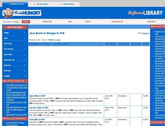 B58217ceec878551d4b5b3e1fe62a1589f6b0ee0.jpg?uri=java-book-in-bangla-in-pdf.downloads.filehungry