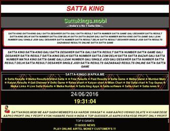 B58ac368f4feb313dba0885c19a5bf14d8352862.jpg?uri=satta-king1