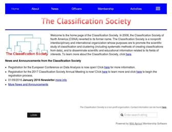 B58e8b3ed28893675020ad066ffc9b76bb2f0d54.jpg?uri=classification-society