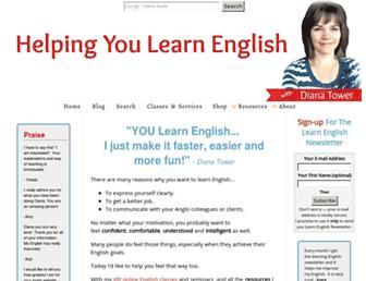 B592788df6df5d922a23d9e24c9719ba5d84dfca.jpg?uri=helping-you-learn-english