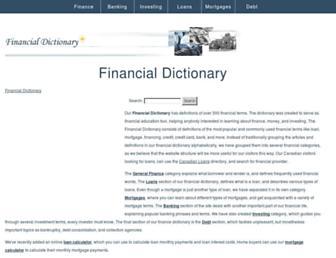 B59786376d55d2530d4f4b52432d8c7e806f6f27.jpg?uri=financialdictionary