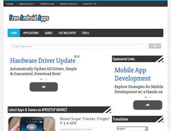 apksetup.com screenshot