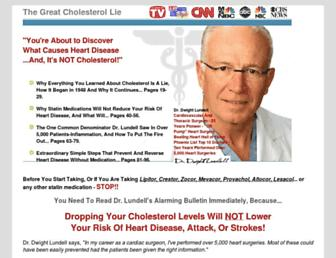 B5a356ce0b1d96a7b607718cb96194f030dd8958.jpg?uri=thecholesterollie