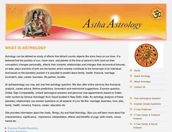 B5a4aae0abd840fe40dfe9f140ce24c8363db769.jpg?uri=asthaastrology