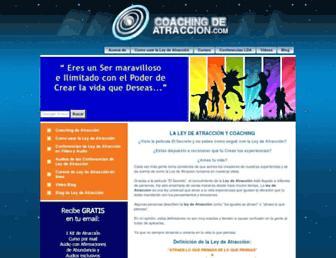 B5a530cc94da96ff066e2bbe291abfe569a63413.jpg?uri=blog.ley-de-atraccion-coaching