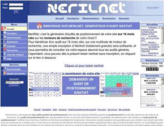 B5a95dd164515b024234522c98903e00e821f308.jpg?uri=nerilnet