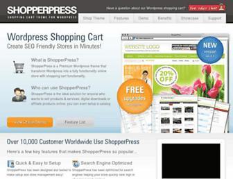 B5a99711d51fc55f29f9d8cfa042e51287acc958.jpg?uri=shopperpress