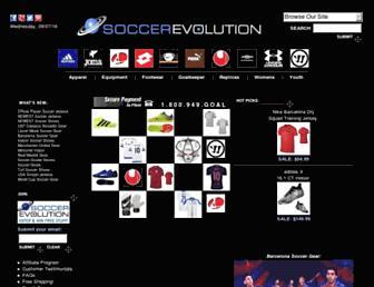 B5aaddfd6410ed1d9a0eb00a5ee204d386048071.jpg?uri=soccerfans
