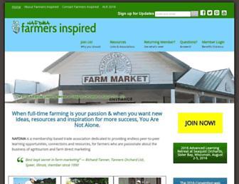 B5ac82a1a68cf09edff6582644b9fc891498074e.jpg?uri=farmersinspired