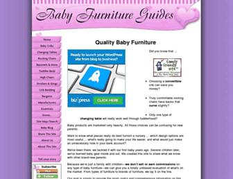 B5b109cd4ebfccfc56219fa30ac56d632c9a5a24.jpg?uri=baby-furniture-guides