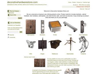 B5b1b77091177041aa2d2ed7a286916ca1851ae4.jpg?uri=decorativehardwarestore