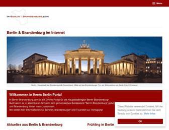 B5b62c7cac88f1292496a8505dd4d664e59ab85f.jpg?uri=in-berlin-brandenburg
