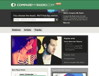 B5b6c26da944b3258ec3788ab97a88d56b39c7c8.jpg?uri=comparemyradio