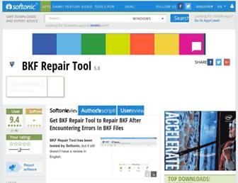 B5b8dce7e5a1babb9ba866ea1ab7b4f88ded38ef.jpg?uri=bkf-repair-tool.en.softonic