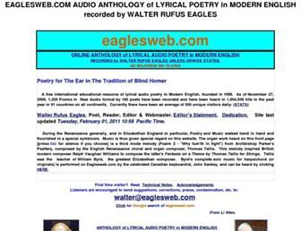 B5b8e78d098907e6bebf3b5ac781d6a2266808c2.jpg?uri=eaglesweb