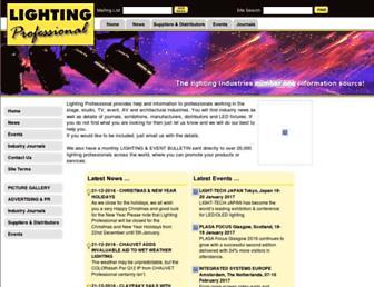 B5b9080094476e27c470c6f5de786c9fbb501ac5.jpg?uri=lighting-professional