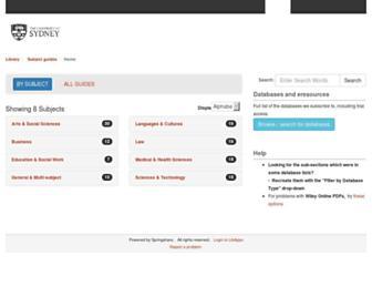 B5c0072f4b53f82948c1e5417c53f1b82e747ccf.jpg?uri=libguides.library.usyd.edu