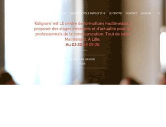 B5c02226deef9f06fb17b6e529ac6c389b3f024b.jpg?uri=kaligram