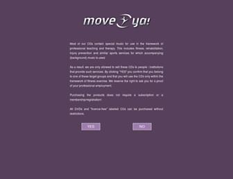 B5cc1cc52a8b4959553867ab609c022dd6923c42.jpg?uri=move-ya