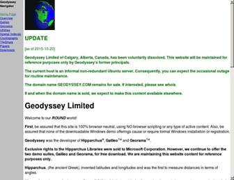 B5cec6ea4aa12499b543583cb6b154c2de21f56e.jpg?uri=geodyssey