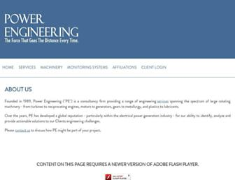 B5d1a788e06b207626014af99c10ca213bab8eb1.jpg?uri=powerengineering