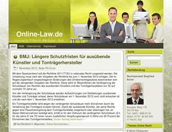 B5dc7821d7c20a3120491cdfdde24315c3df1cc1.jpg?uri=online-law